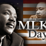 Offices Closed – Martin Luther King Jr. Day – Monday, January 20th 2020