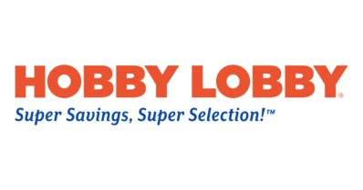 Its official hobby lobby is coming to west mifflin borough weve just been told that we can let our public know hobby lobby is coming to west mifflin no theyre not closing stores gumiabroncs Gallery