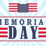 West Mifflin Borough – Memorial Day Closure