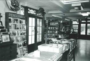 shop 1970s 2