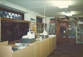 shop 1980s 1