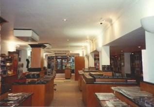 shop 1991
