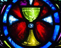 glass-chalice