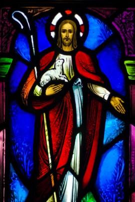 glass-shepherd-tall