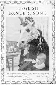 unicorn_bottle