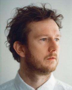 Matt Sutton, actor. Images courtesy of mattsutton.co.uk