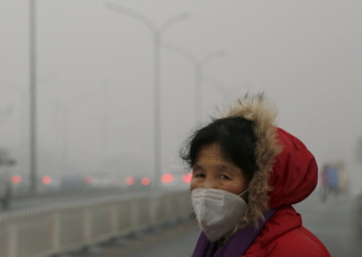 china-beijing-smog_3514639k