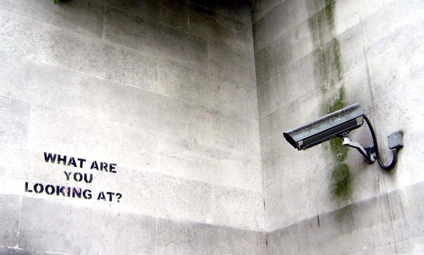 Snooper's Charter: Death Knell for UK Journalists?