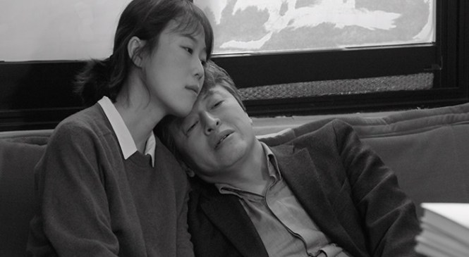 The Day After: Human Nature Takes Centre Stage At London Korean Film Festival