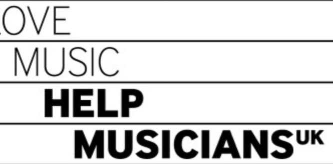 New support line launches for musicians