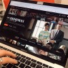 "The longest Netflix movie ""The Irishman"" leads nominations for Critics Choice Awards"