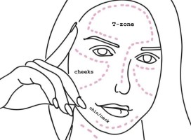 Understanding your skin: Acne explained.