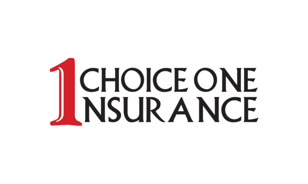 Westmoreland Tennessee Choice One Insurance