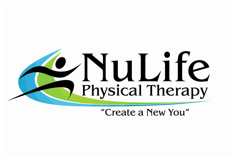 NuLife Physical Therapy