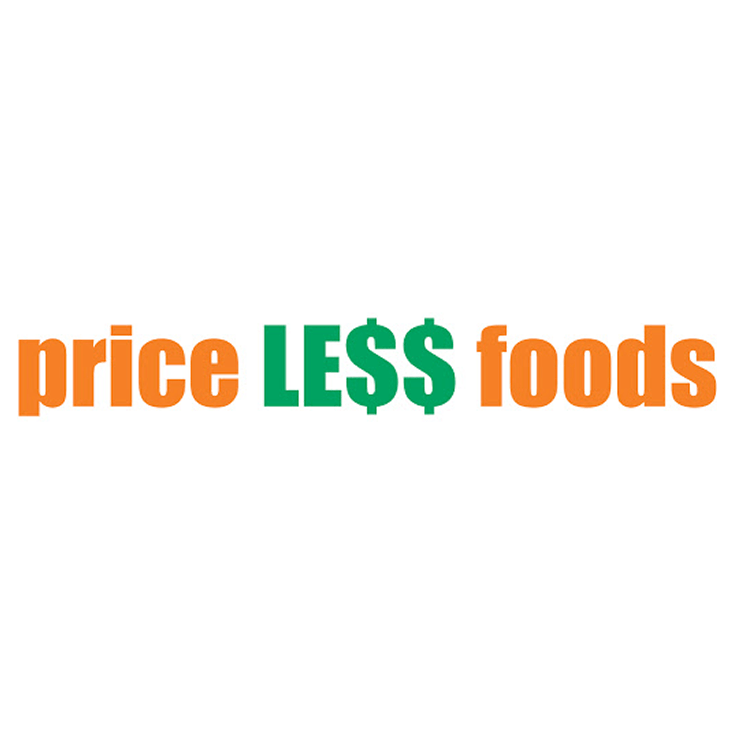 Westmoreland Tennessee Price Less Foods