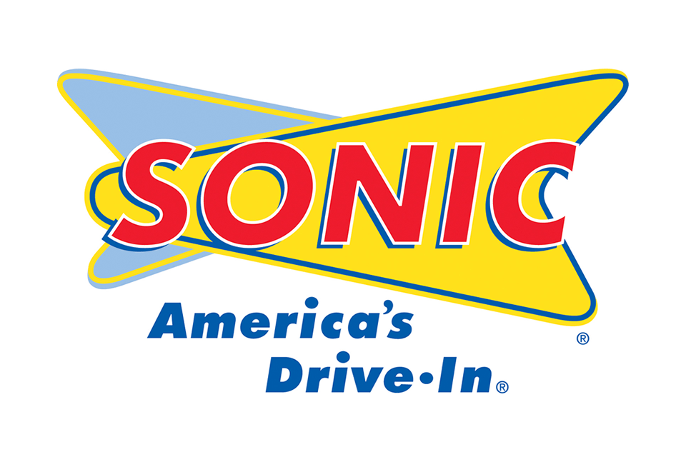 Westmoreland Tennessee Sonic Drive-In