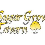 Westmoreland Tennessee Sugar Grove Tavern