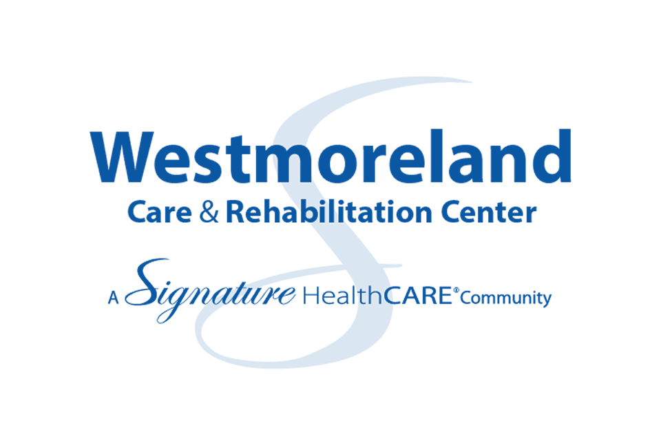 Westmoreland Tennessee Westmoreland Care and Rehabilitation Center