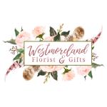 Westmoreland Tennessee Westmoreland Florist & Gifts