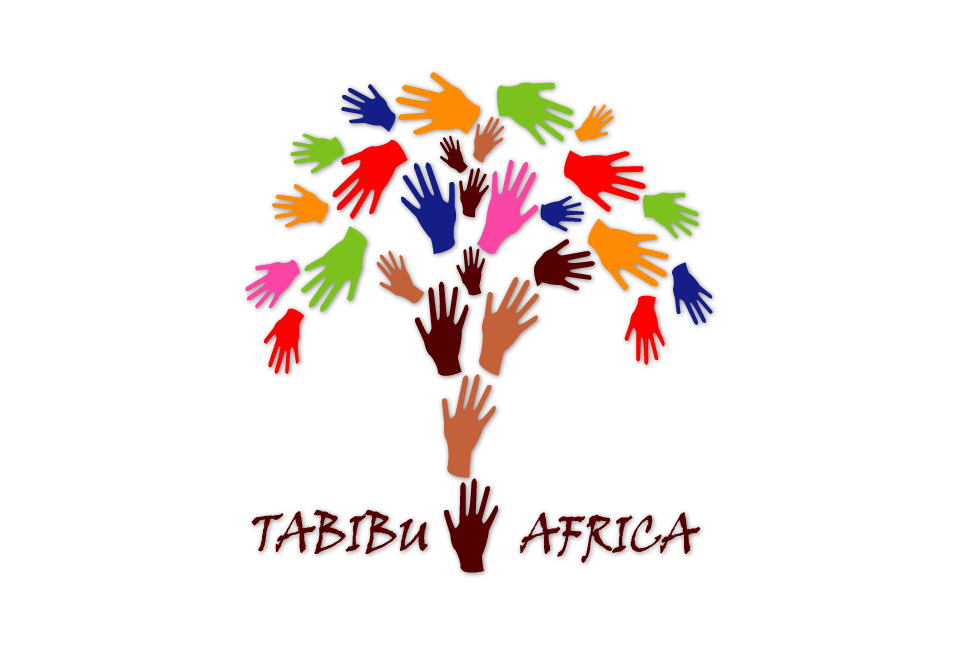 Tabibu Africa