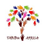 Westmoreland Tennessee Tabibu Africa