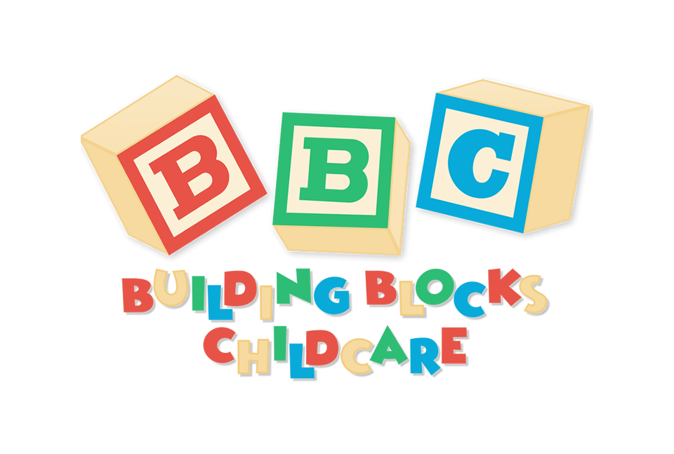 Westmoreland Building Blocks Childcare