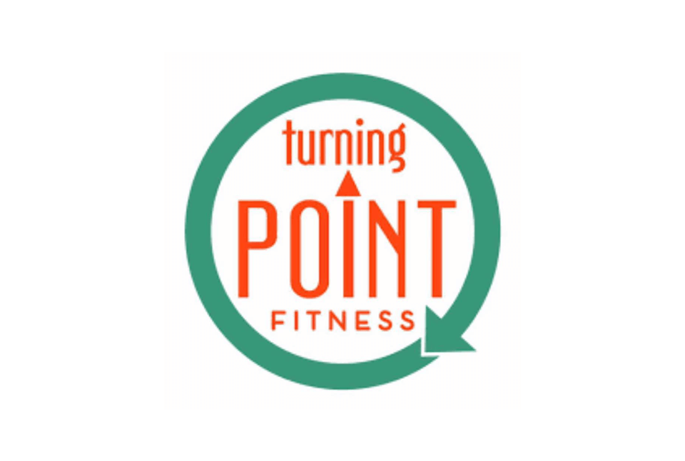 Westmoreland Tennessee Turning Point Fitness