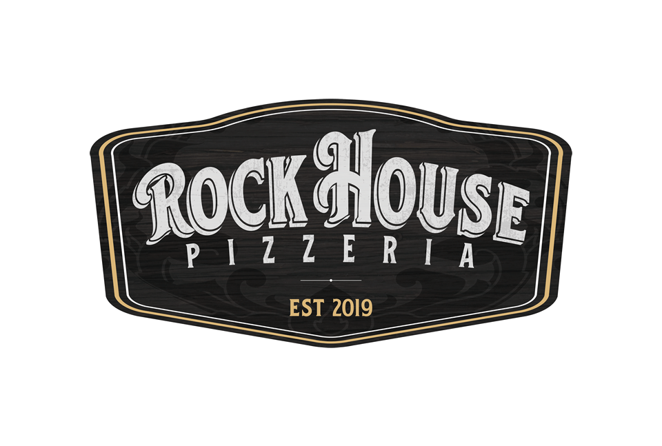 Westmoreland Tennessee Rock House Pizzeria