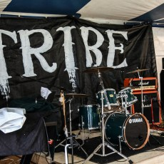 West Moberly First Nation – The Tribe