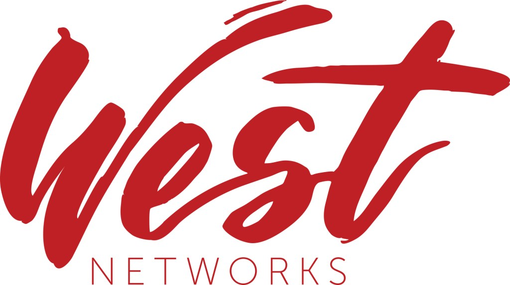 West Networks LLC