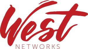 West Networks LLC