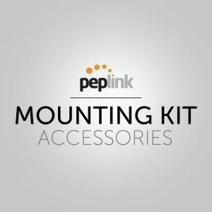 Peplink accessories mounting kit