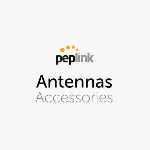 Accessories Antennas