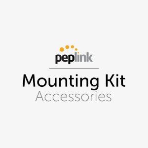 Accessories Mounting Kit