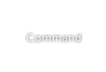 Command button text