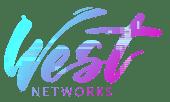 West Networks - NAB Show!