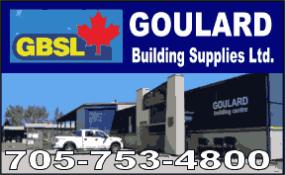 Goulard