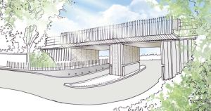 knollys-bridge
