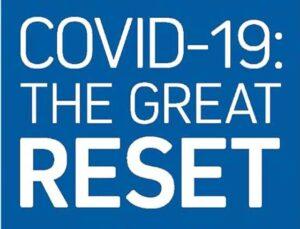 THE GREAT RE-SET 1595431066-e1605321914970-300x229