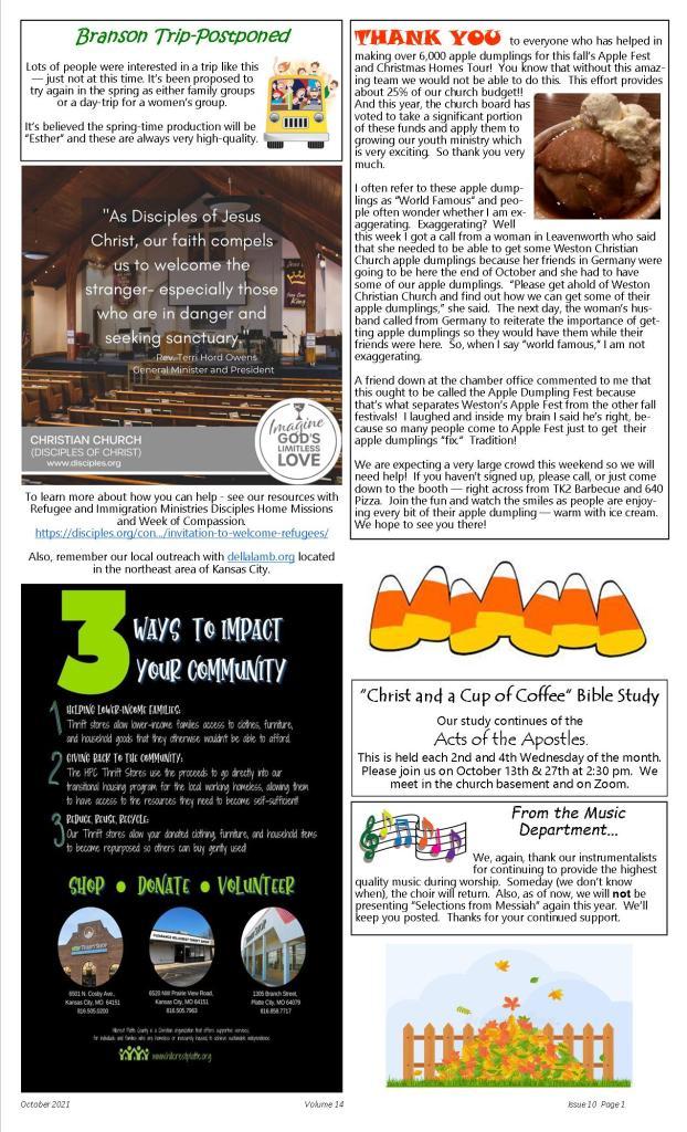 WCC - October 2021 Newsletter-website-pg 2