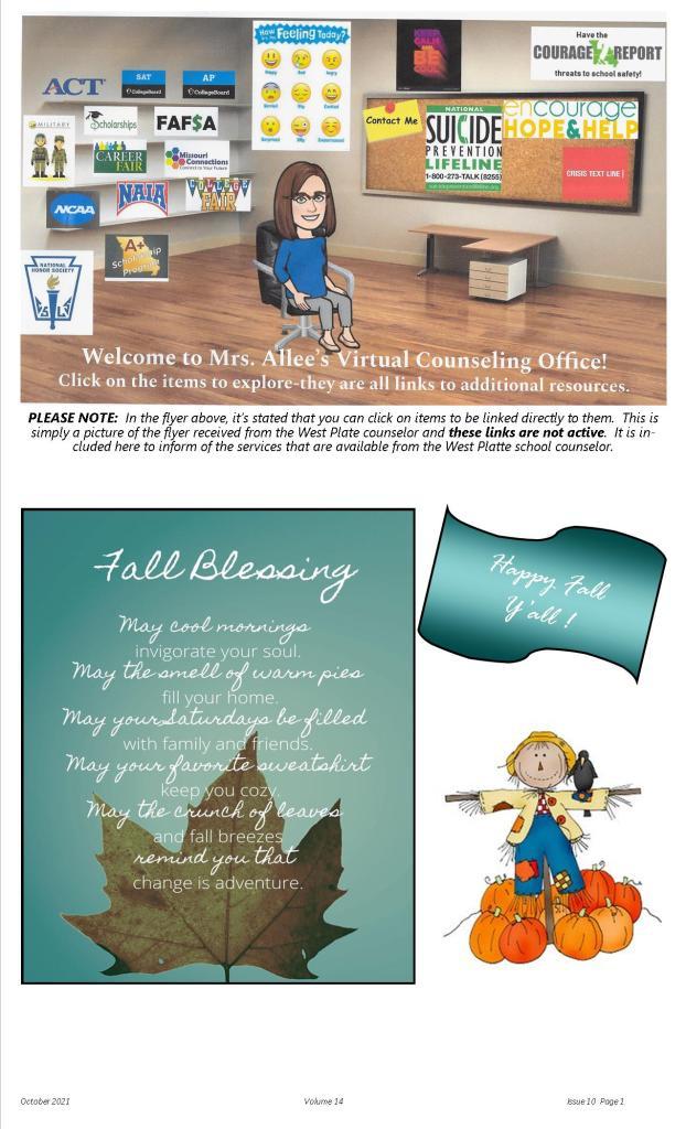 WCC - October 2021 Newsletter-website-pg 4
