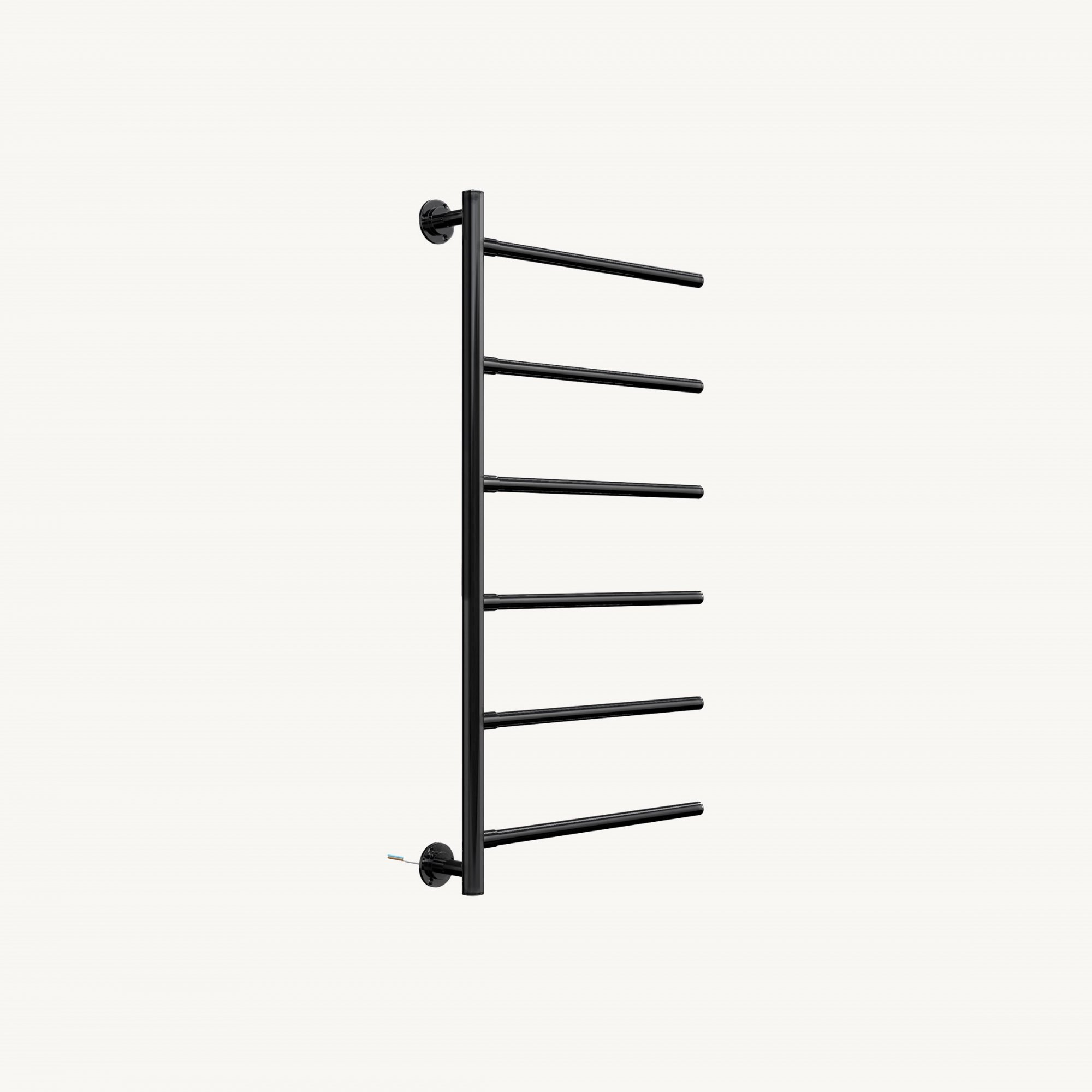Float Towel Rail
