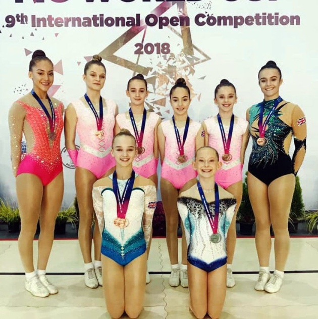 represent Great Britain at the Plovdiv World Cup 2018 winners.jpg