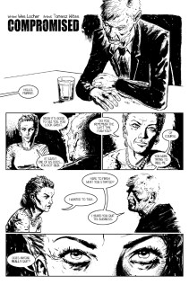 Compromised-page-01