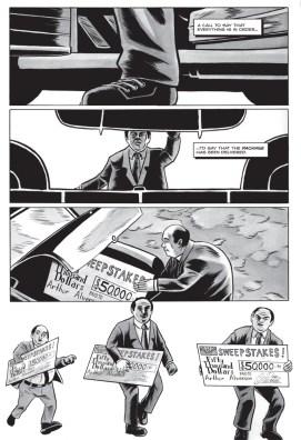 Winner-Page2