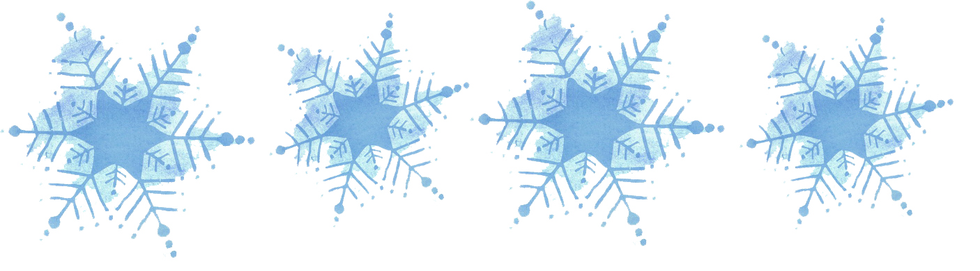 snowflake banner.jpg