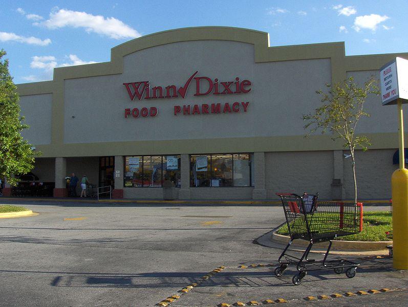 https://i1.wp.com/westorlandonews.com/wp-content/uploads/2010/03/797px-Winn-Dixie.jpg