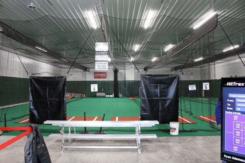 Pricing - Family, Facility, Rentals