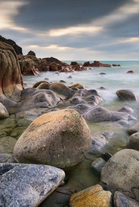 cot valley_porth nanven_west penwith_cornwall_sea_sky_rocks_sunset_7235a