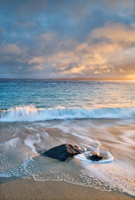 porthgwidden_st ives_west penwith_cornwall_sea_sky_rock_sunrise_2035